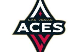 It's All Aces for Women's Hoops in Las Vegas