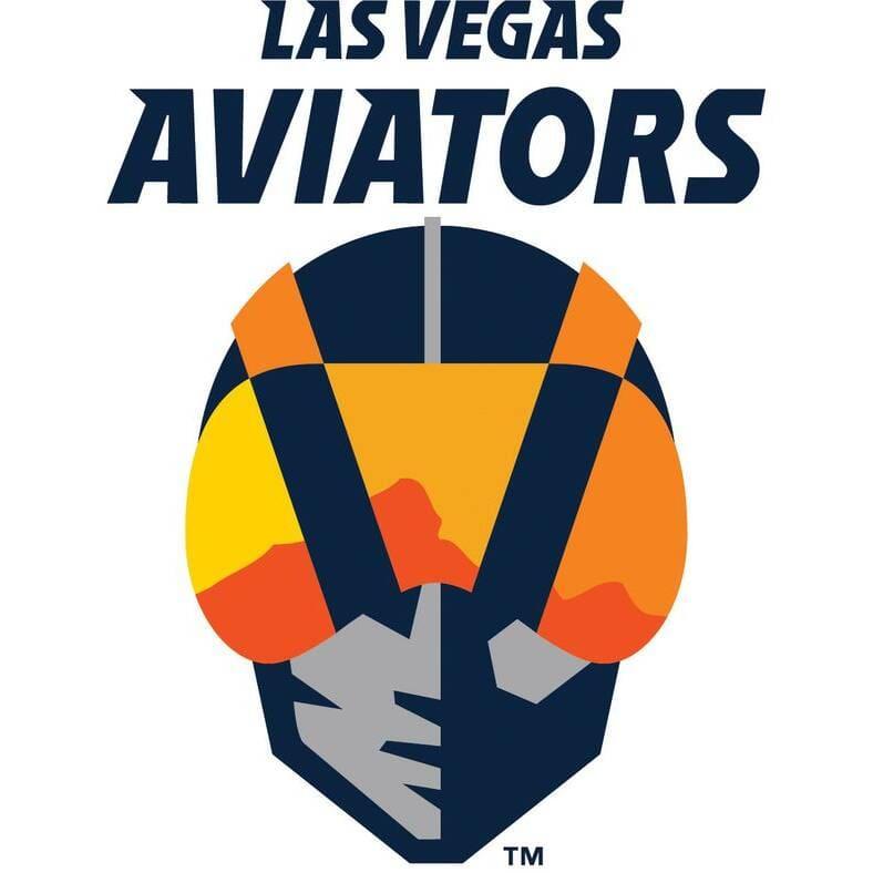 aviators_logo_landscape