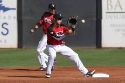 UNLV Baseball