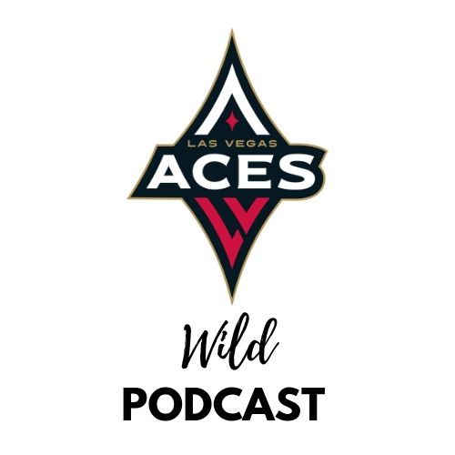 Franchise Sports Aces Wild Podcast