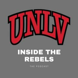 Inside The Rebels Podcast