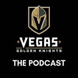Franchise Sports VGK Podcast