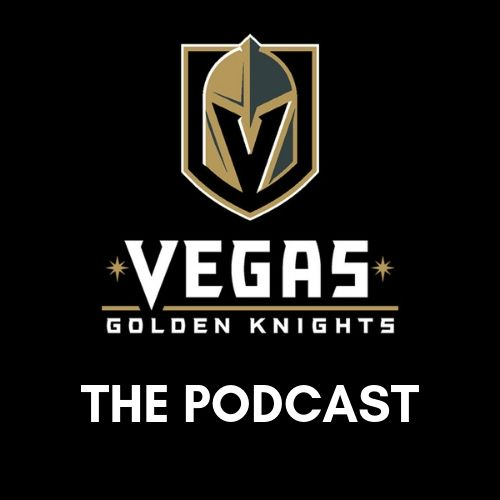 Franchise Sports VGK Podcast