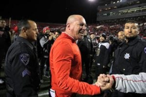 The FSM Essential Game Preview  - UNLV vs Southern Utah
