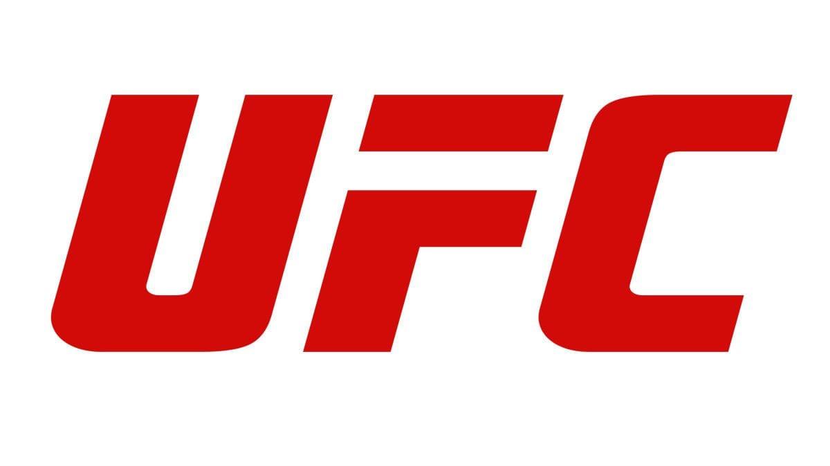 Franchise Sports UFC