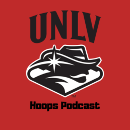 UNLV Hoops Podcast