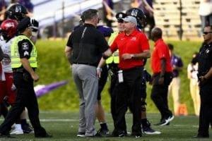 FSM Essential Game Recap: UNLV vs Northwestern - Week 3