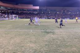 The Essential Match Recap: Las Vegas Lights FC vs Reno 1868 FC