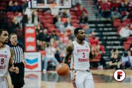 FSM Essential Game Recap: Runnin' Rebels vs Fresno State - Game 11