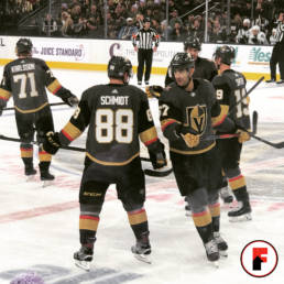Go Knights Go Vegas Golden Knights vs Ottawa Senators VGK vs Blues