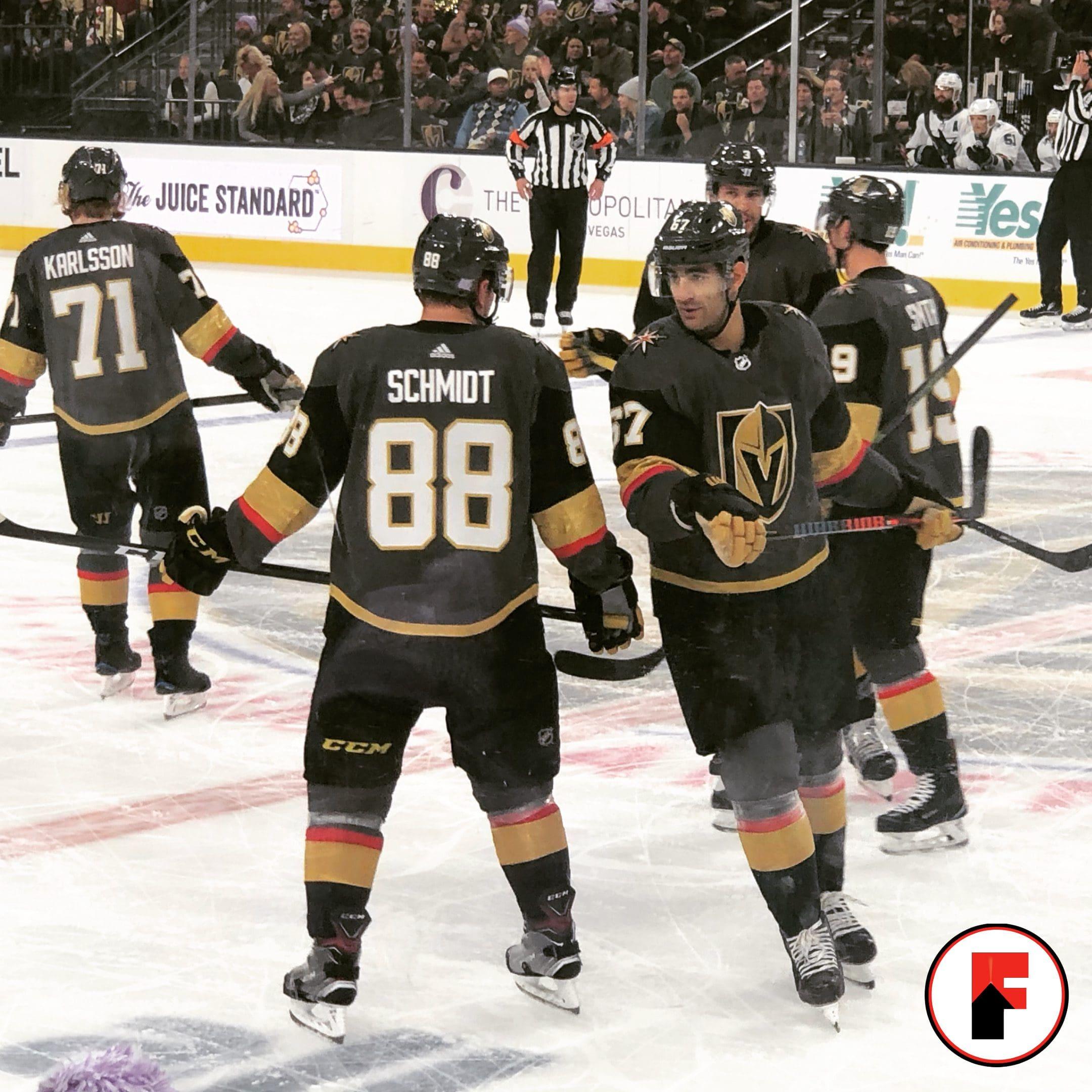 Go Knights Go Vegas Golden Knights vs Ottawa Senators VGK vs Blues