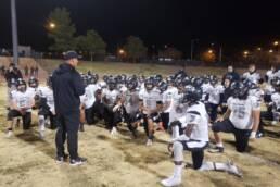 The FSM Essential Recap: Palo Verde vs Las Vegas - Las Vegas High School Football Playoffs Round 1