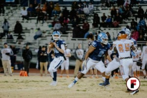 The FSM Essential Recap: Palo vs Centennial - LVHS Playoffs Round 2