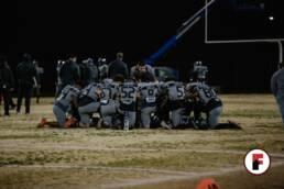 Bishop Gorman: New 2020 Las Vegas High School Football Preview