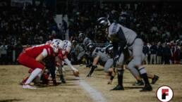 The FSM Essential Recap: Liberty vs Bishop Gorman - Las Vegas High School Football Playoffs Round 2