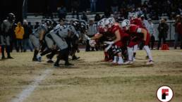 2020 Las vegas High School Football Preview: Bishop Gorman