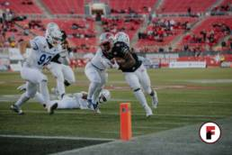 New UNLV Football Preview - UNLV vs San Jose State - Week 4