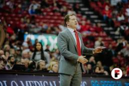 FSM Essential Preview: 2020 UNLV Men's Basketball Preview