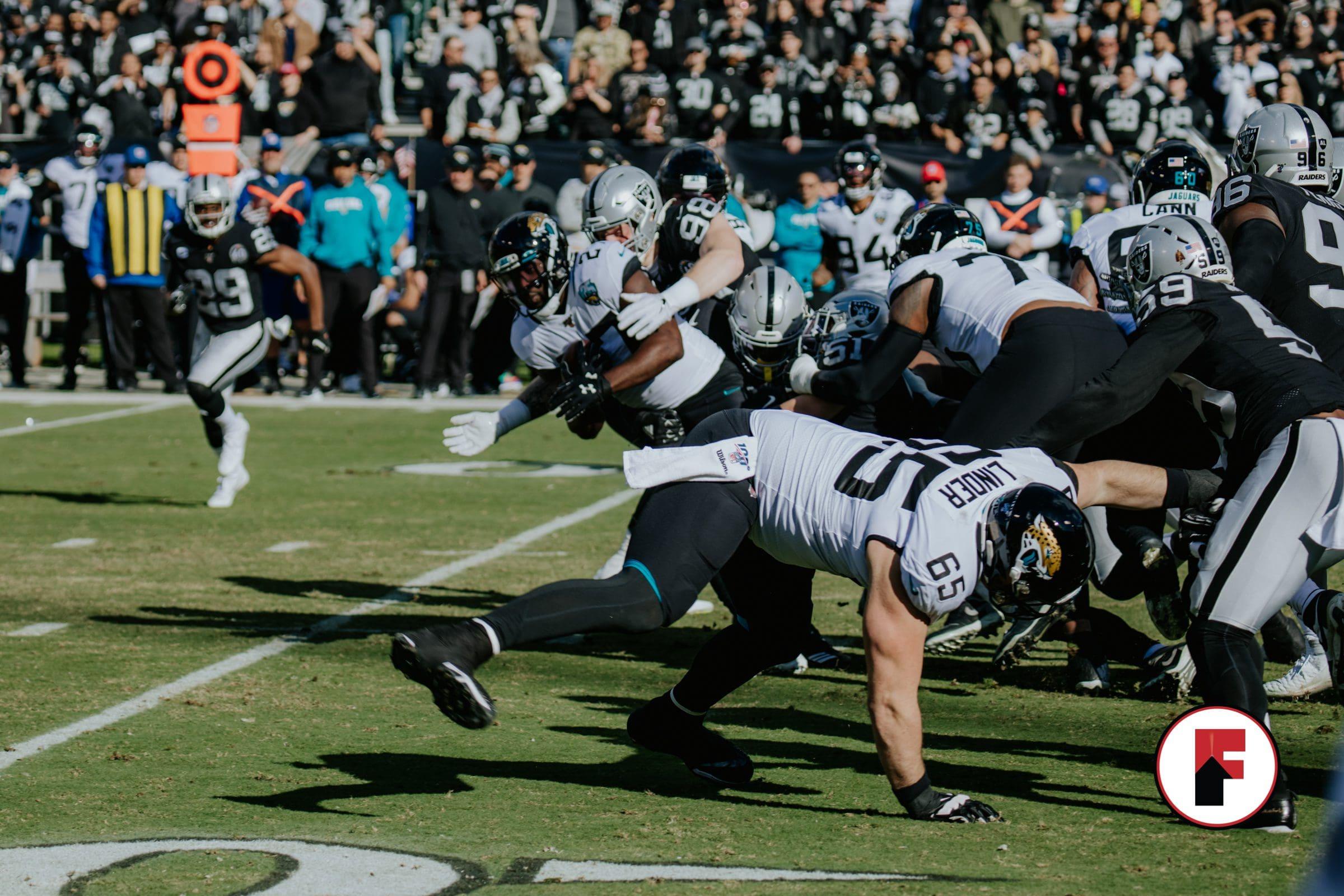 Raiders Last Game in Oakland-28