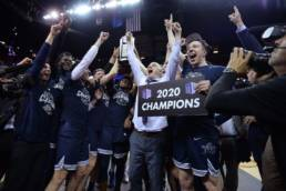 FSM Essential Recap: 2020 MWC Tournament Championship