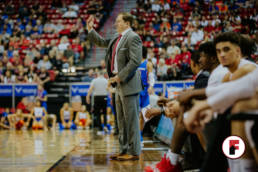 UNLV Point Guard U - UNLV Looking Forward To 2020-21 Season