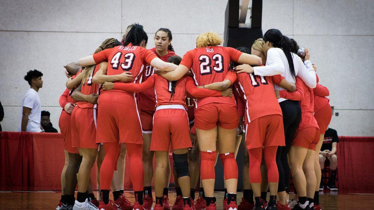 Mountain West Womens Basketball Championship