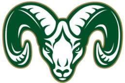 Renewed Hope for Rancho High School Football in 2020
