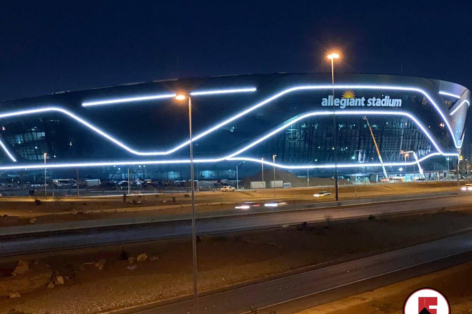It's Jon Gruden 2.0 For Las Vegas Raiders