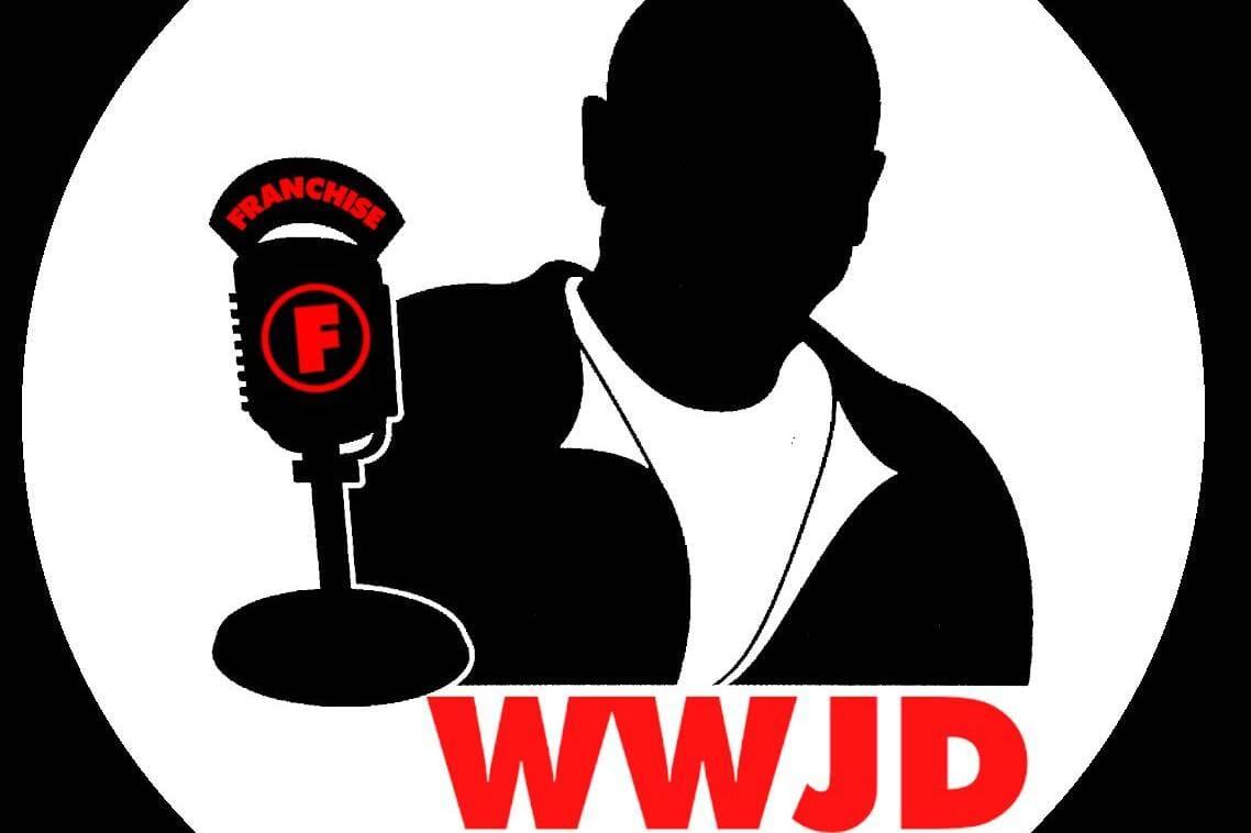 WWJD Podcast