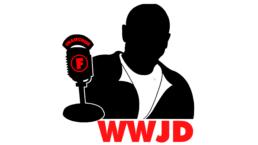 The WWJD#15: Las Vegas Raiders Mock Draft v5.0