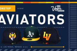 The Promising Aviators 2020 Season Might Not be Cleared for Takeoff