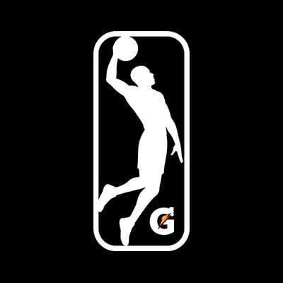 g-league developmental program