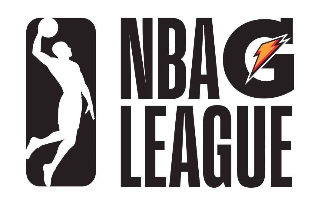 g-league development program