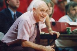 Top 57 Greatest UNLV Runnin Rebels of All Time: Part 4