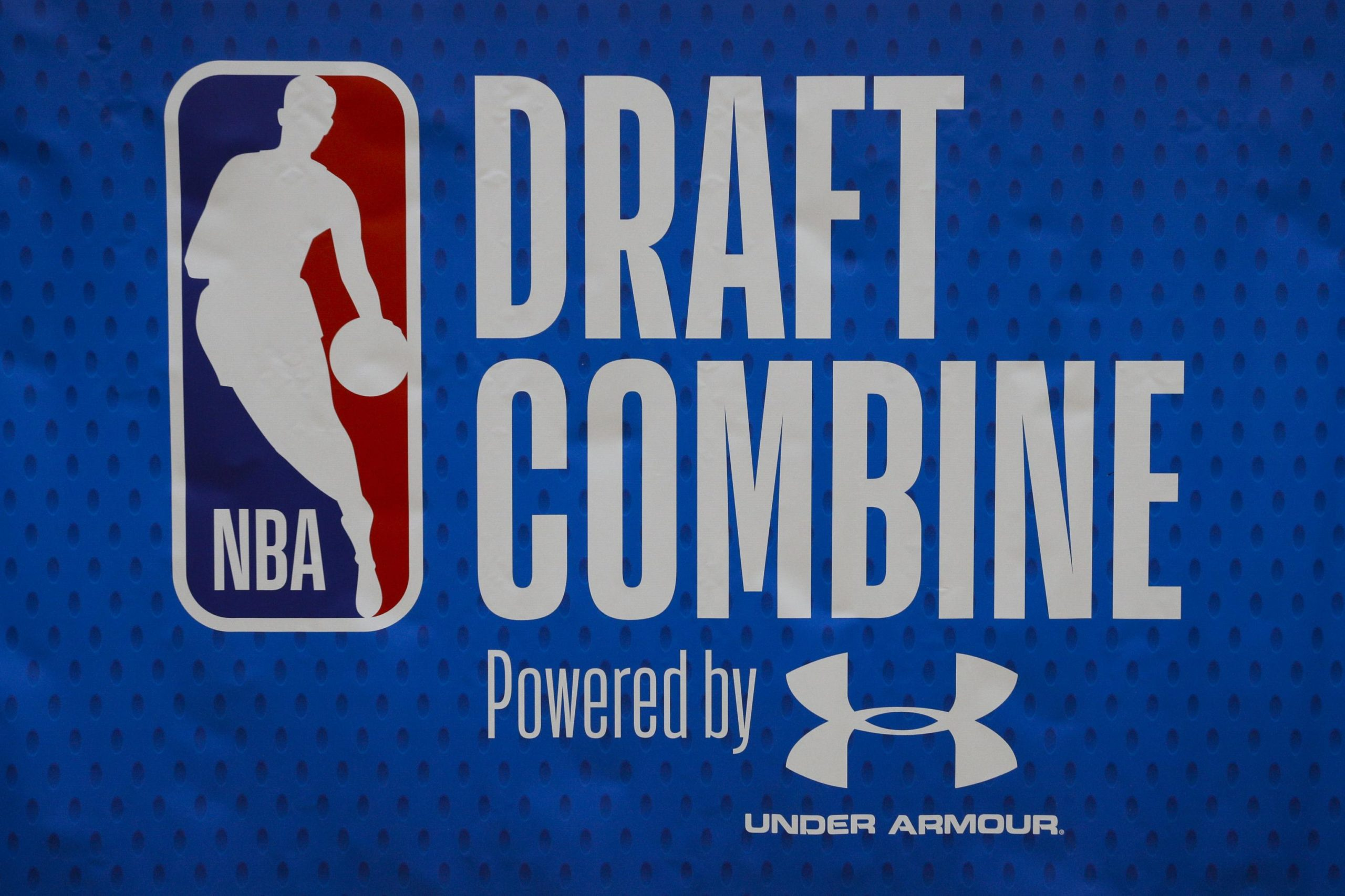 The 2020 NBA Draft Combine is Another Event on Hold in 2020