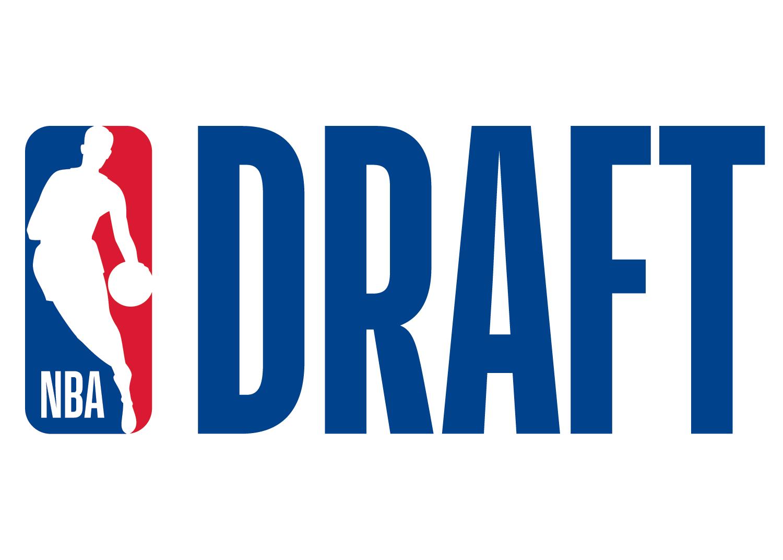 2020 NBA Draft Combine