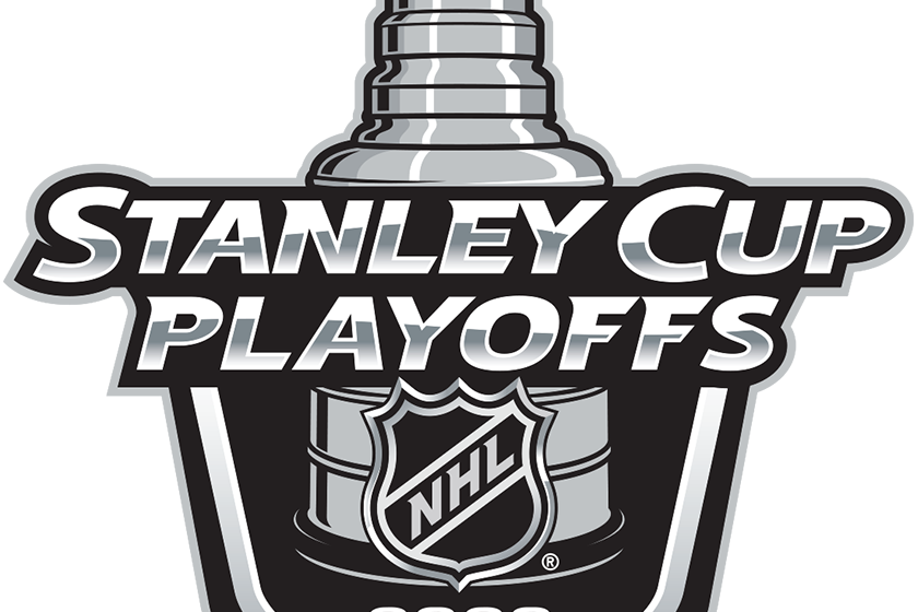 NHL 2020 Play-In Matchups - 2020 NHL Playoff Format