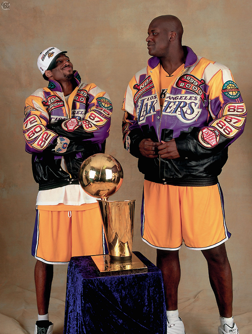 birth of a dynasty lakers documentary