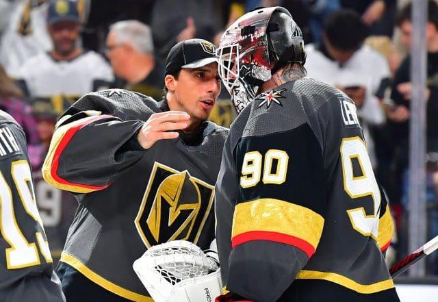 Courtesy: NHL