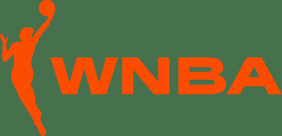 Wnba season 2020