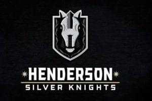 Henderson Silver Knights