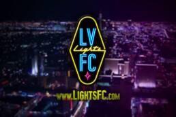 FSM Essential Recap: Lights FC vs San Diego Loyal - Matchweek 2