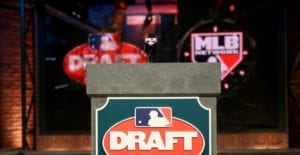 MLB Draft