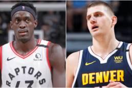 Biggest NBA Sleeper Teams Heading Into The NBA 2020 Season Restart