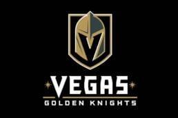 Chris G's New VGK Weekly Update - 6/22/2020 - In Coach Pete We Trust