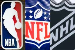 What Will Be The New Regular For Sports In 2020?