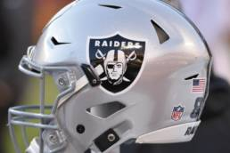 Raiders News and Notes: 7/14/2020