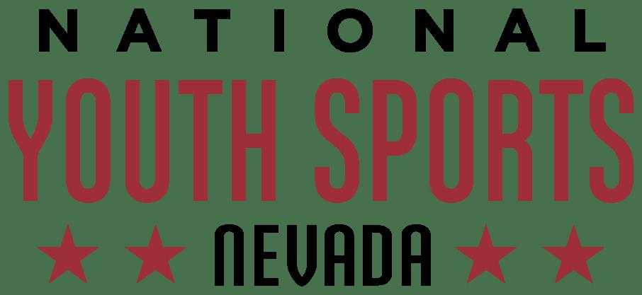 Las Vegas Youth Sports