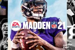 Madden 21: Four Players That Deserve a Higher Overall Rating