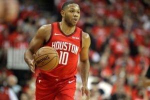 NBA's 6 Most